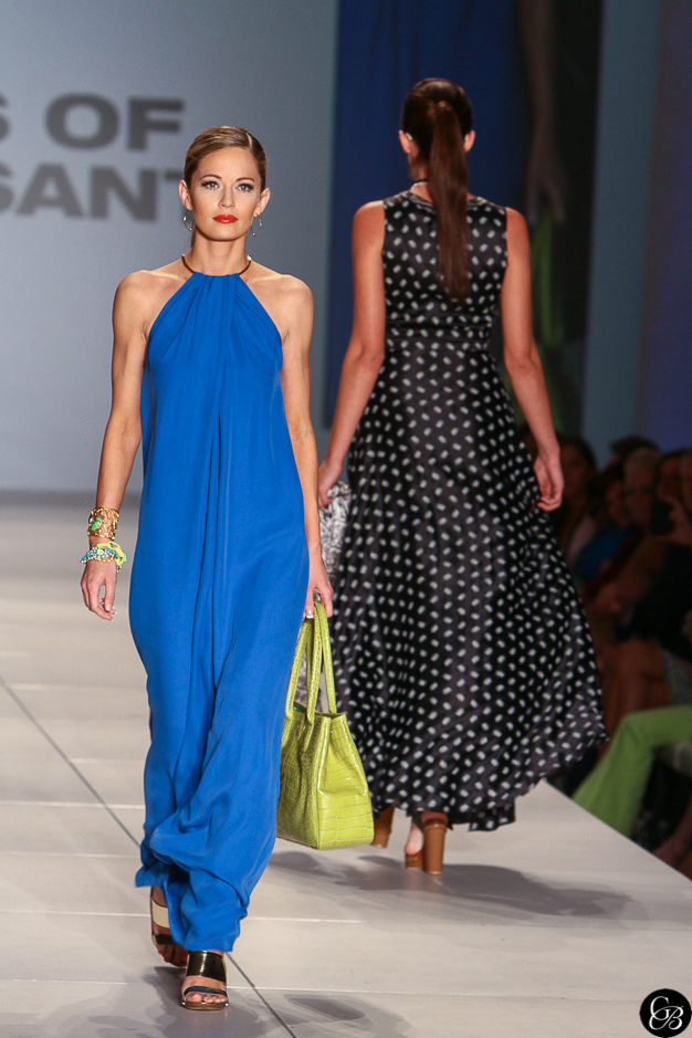CFW 4485 Flashback   Seen at 2012 Charleston Fashion Week