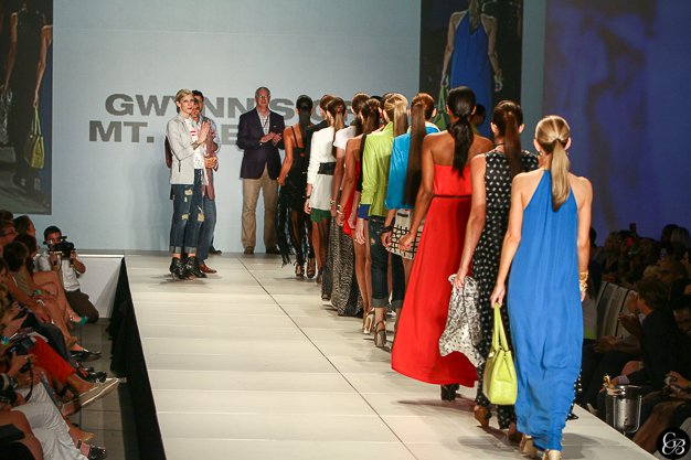 CFW 4500 Flashback   Seen at 2012 Charleston Fashion Week